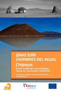 Chipaya: Entre tradición y tecnología, hacia un municipio resiliente