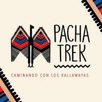 Pacha Trek «Caminando con los kallawayas» / Charazani, Bolivia