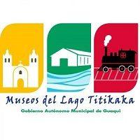 Museos del Lago Titikaka / Guaqui, Bolivia
