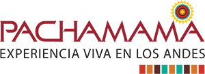 Ruta Pachamama / Perú y Bolivia