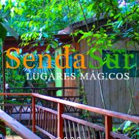 SendaSur / Chiapas, Mexico