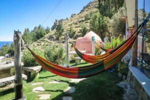 Boltur cumple 4 años y va por el turismo comunitario