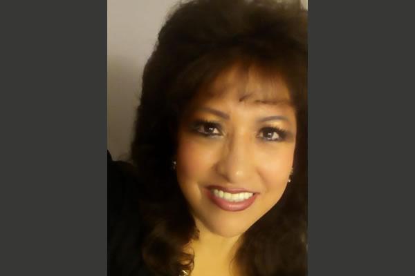 Salomé Marlene Ayala Luna
