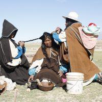 Chipaya: un fam-trip para presentar su oferta turística comunitaria