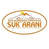 "Ecoalbergue Turistico ""Suk'arani"" Lodge / Salinas de Garci Mendoza, Bolivia"