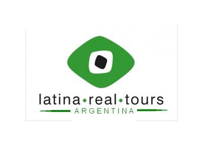 Latina Real Tours – Argentina
