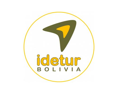 Idetur – Iniciativas de Desarrollo Turístico y Recreativo