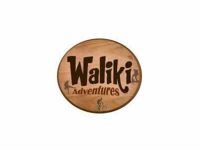 Waliki Adventures Operadora de Turismo