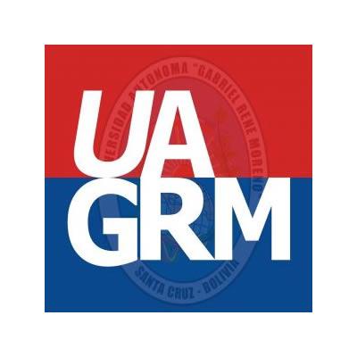 Cs. Ambientales de la U.A.G.R.M.