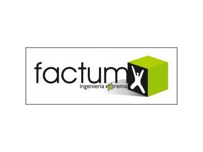 Factumx Ingeniería S.R.L.