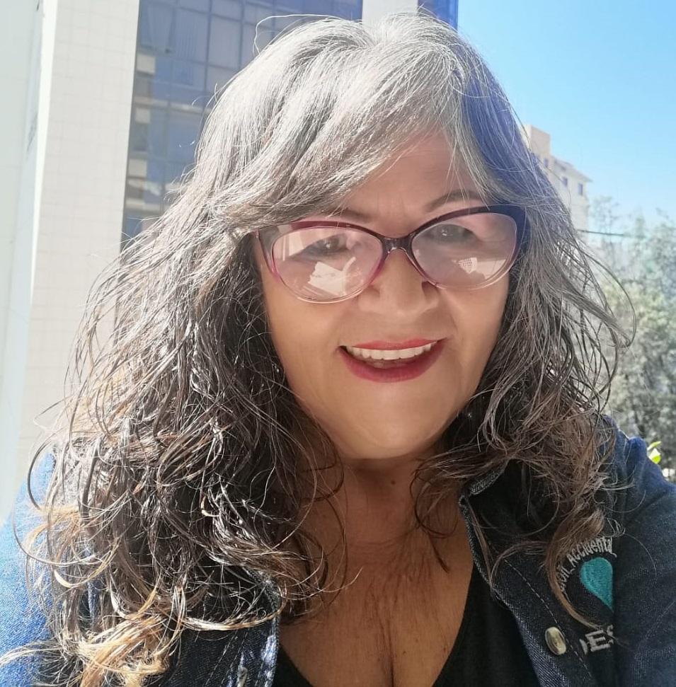 Magda Clavijo Ayaviri