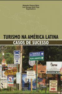 Libro: «Turismo en América Latina: Casos de Éxito»