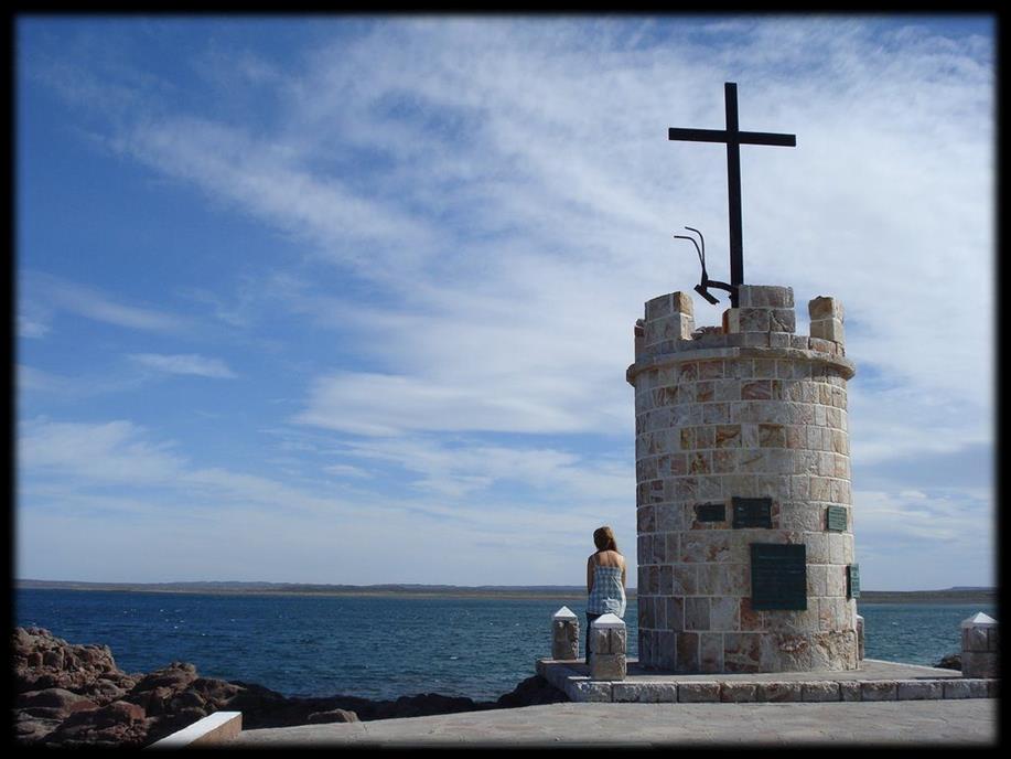 Pueblos auténticos en Argentina con Latina Real Tours
