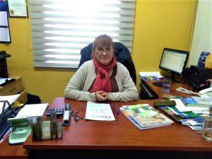 «Las comunidades quieren apostar por el turismo comunitario, pero no saben cómo». Entrevista a la Directora de la Carrera de turismo – UMSA
