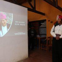 Los aprendizajes del Encuentro de Gestión Turística Comunitaria en Batallas