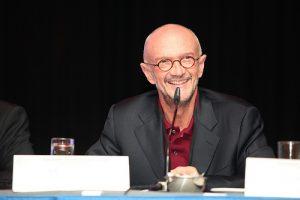 Entrevista al presidente de la Asociación Italiana de Turismo Responsable
