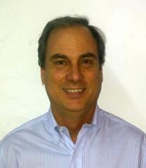 Fernando Castellanos