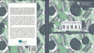 Experiencias de turismo rural en Quintana Roo