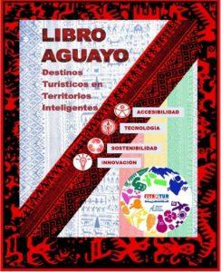 LIBRO AGUAYO Destinos Turísticos en Territorios Inteligentes