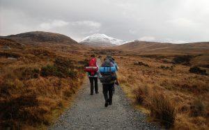 Artículo: Integración turística transfronteriza entre Argentina, Bolivia y Chile. El turismo comunitario como modelo.